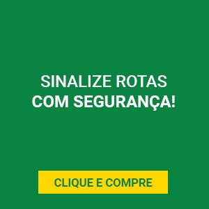 7b69db843 Equipamentos de Proteção Individual - EPI - Zeus do Brasil