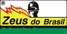 A sua Loja de EPI e Sinalização - Zeus do Brasil
