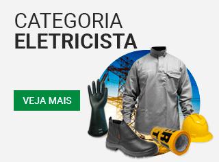 25320b70352c3 Equipamentos de Proteção Individual - A sua Loja de EPI - Zeus do Brasil
