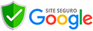 Site Verificado Google
