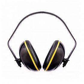 Protetor auricular tipo fone 15 DB - Camper