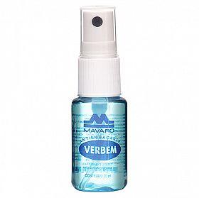 057c7c8489725 Antiembaçante Verbem Spray 20 ml