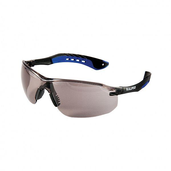 Óculos Kalipso Jamaica Cinza Anti embaçante