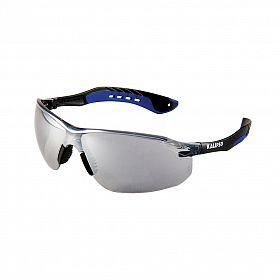 e479fbc15d0da Óculos Kalipso Jamaica Espelhado Anti risco