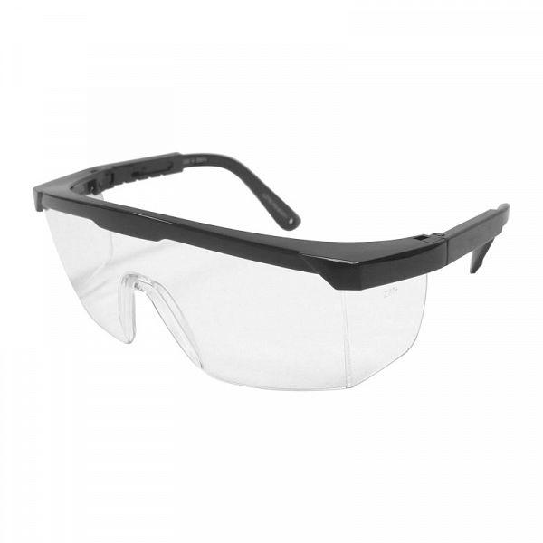 Óculos proteção Kalipso com lente policarbonato