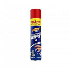 Desengripante anticorrosivo MP1- 321ml Spray Mundial Prime