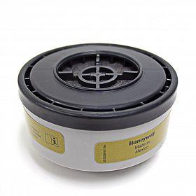 Filtro químico para multigases (N) - PAR