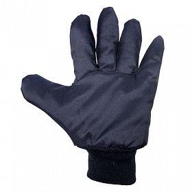 Luvas nylon para câmara fria (-35ºC) -