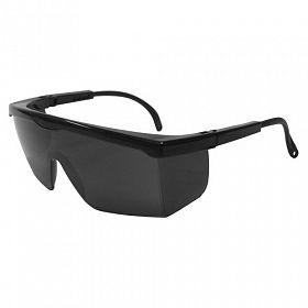 Óculos proteção Imperial lente cinza