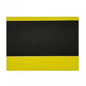 Protetor de parede lateral 100x75cm