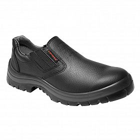 Sapato de Segurança Walk Viposa SRC